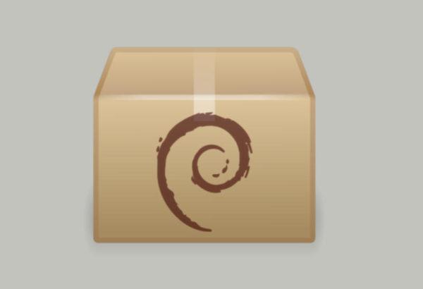 Come riparare pacchetti danneggiati su Debian
