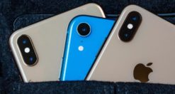 Come sapere quali app consumano batteria iPhone