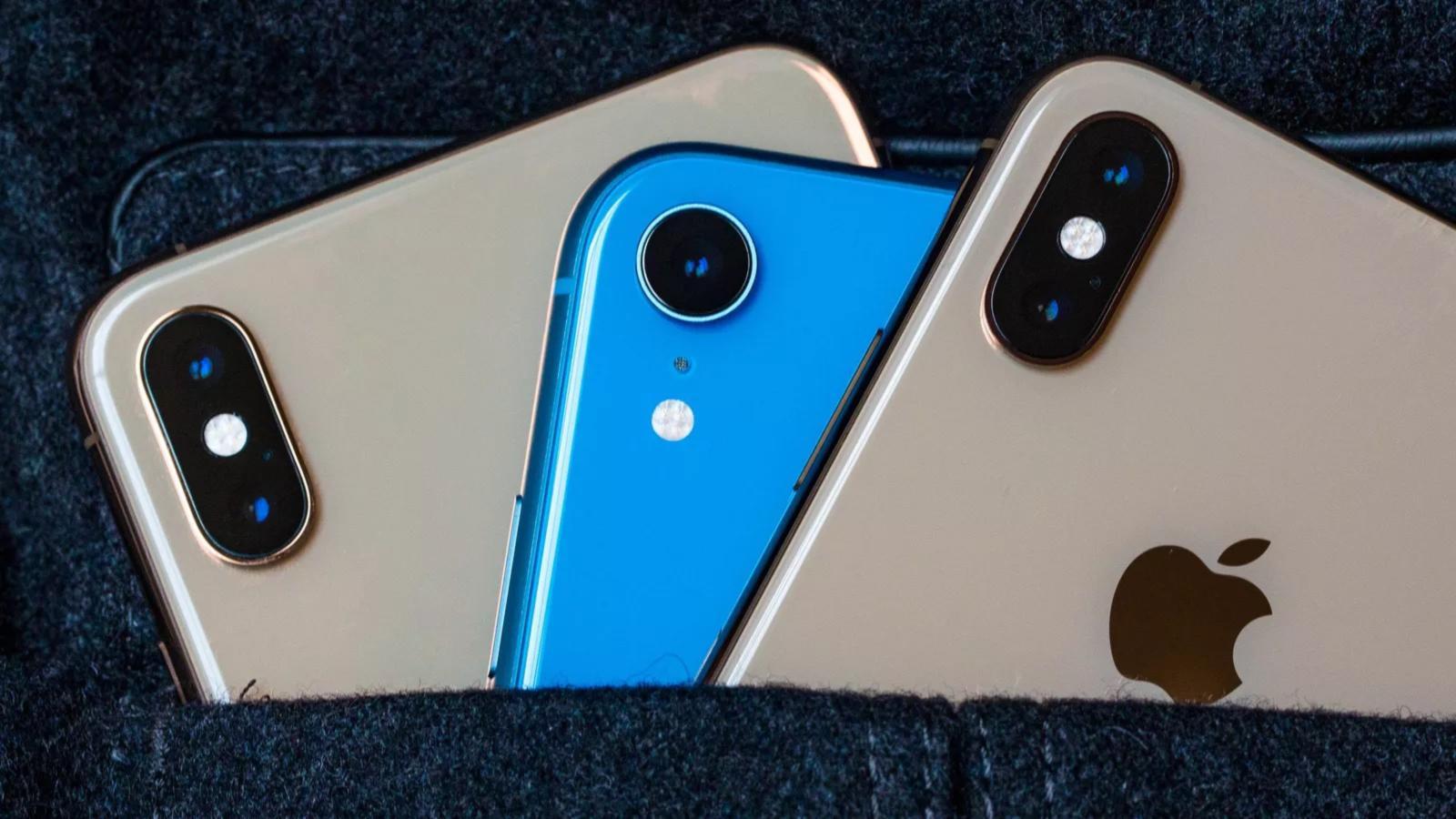 Come sapere quali app consumano batteria iPhone 11