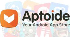 Come scaricare e installare Aptoide