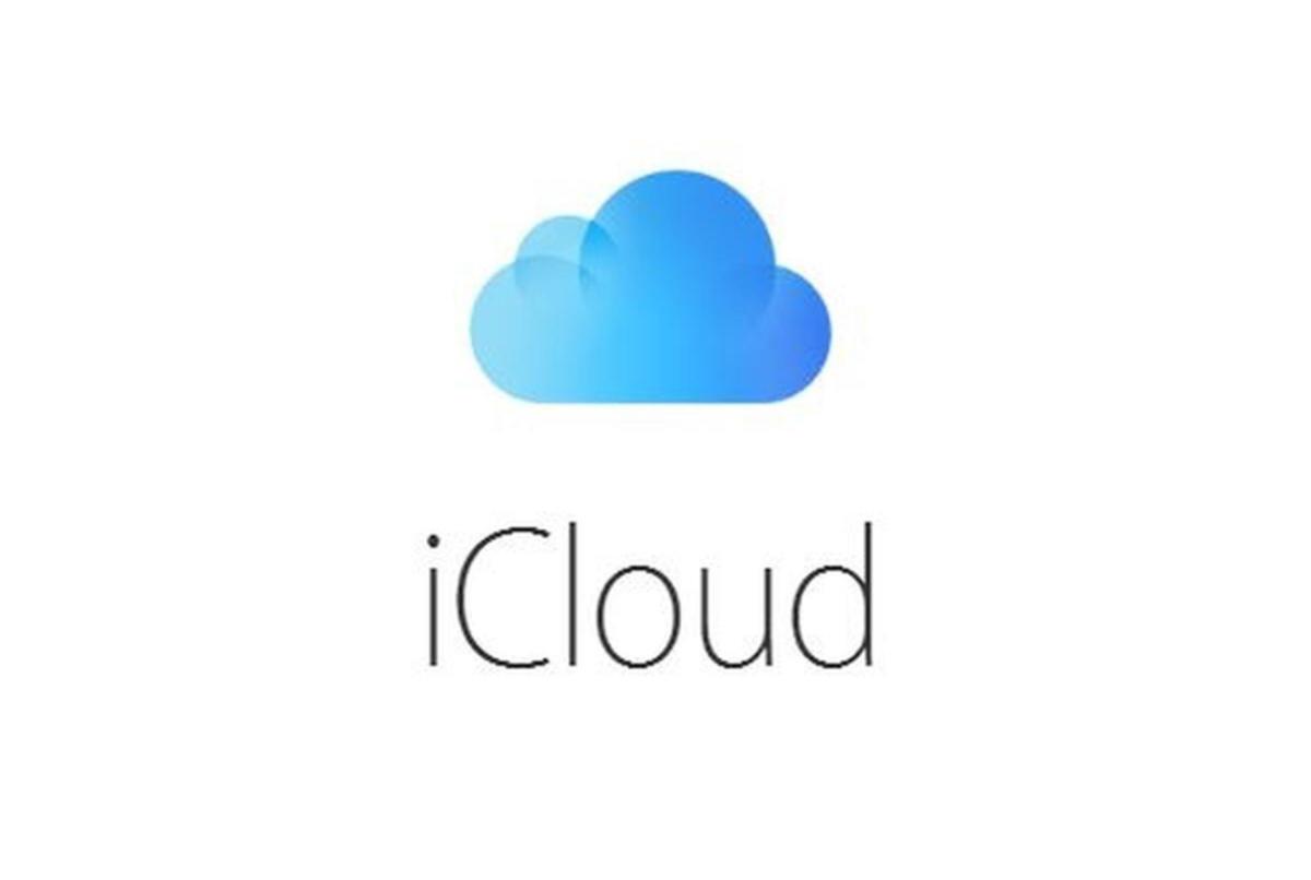 Come scaricare foto da iCloud 2