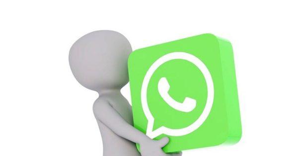 Come spiare un contatto WhatsApp
