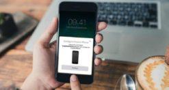 Come trasferire dati da iPhone vecchio a nuovo