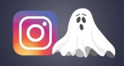 Come uscire dallo Shadowban di Instagram