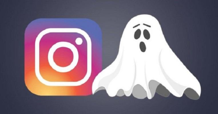 Come uscire dallo Shadowban di Instagram 1