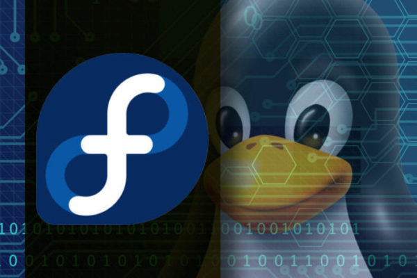 Come velocizzare l'installazione di app su Fedora