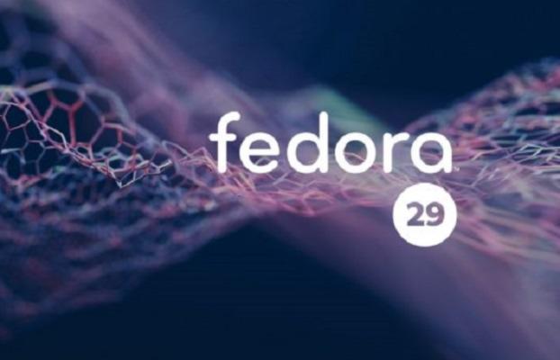 Come velocizzare l installazione di app su Fedora 2