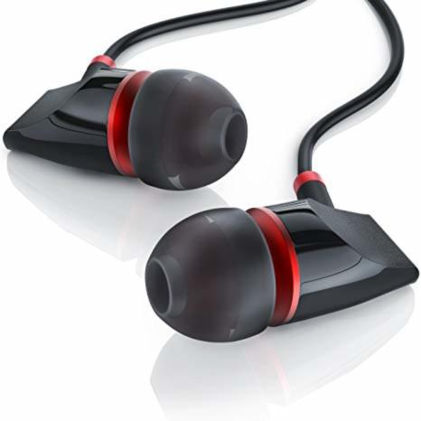 Cuffie in-ear, on-ear e over-ear le differenze