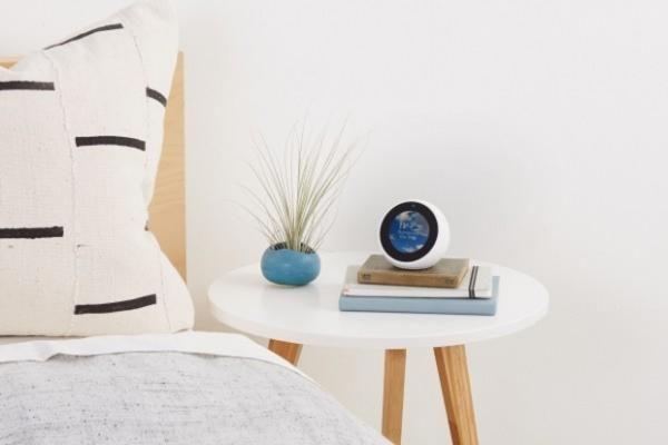 Come creare annunci con Amazon Echo