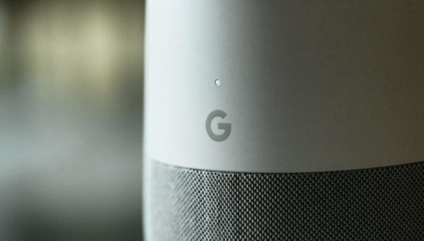 Google Home e Assistant dispositivi compatibili