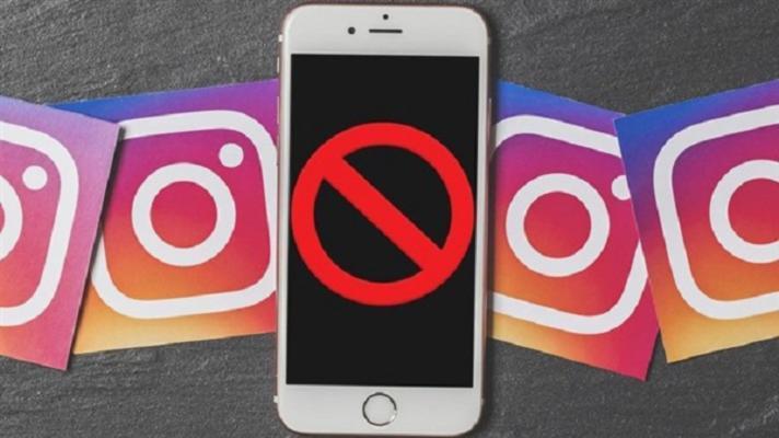 Hashtag bannati Instagram quali sono e come riconoscerli 1