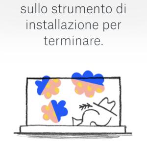 Come scaricare file da Safari con iOS 13 2