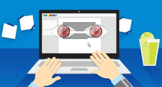 Keylogger: cosa sono e quali usare