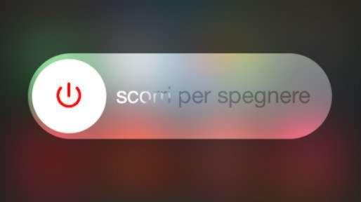 Notifiche iPhone non funzionano le soluzioni
