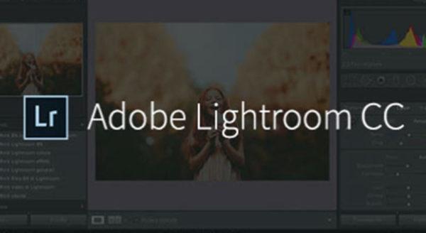 Preset Lightroom gratis: i migliori da scaricare