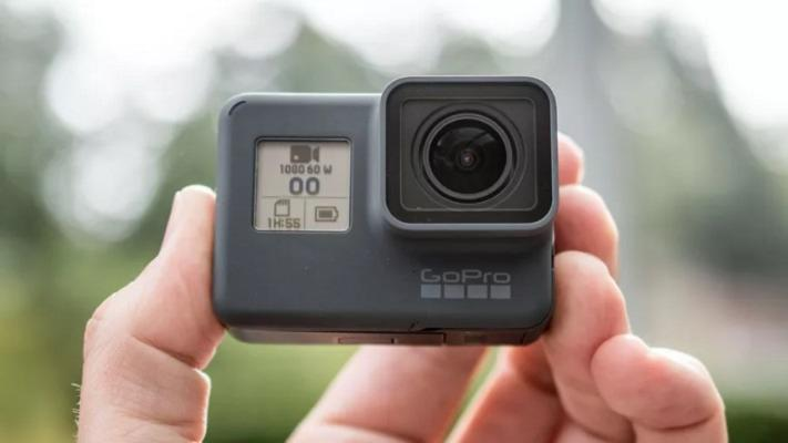 Protune GoPro cose e come si usa 2