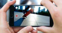 Rallentare video: le migliori app
