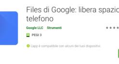 Come eliminare file inutili su Android
