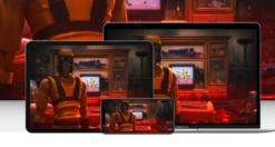 Come collegare controller PlayStation e Xbox a iPhone o iPad