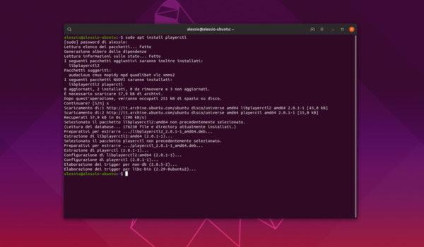 Tasti multimedia non funzionano su Linux: come risolvere