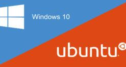 Ubuntu non rileva Windows 10 durante installazione: come risolvere