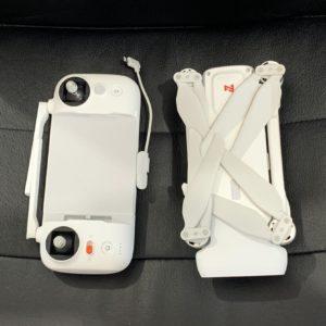 Xiaomi Fimi X8 SE 2