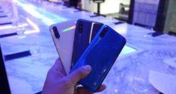 Xiaomi Mi A3 migliori cover e pellicole di vetro