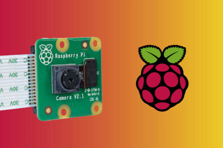 accessori raspberry pi