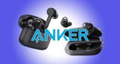 anker-amazon