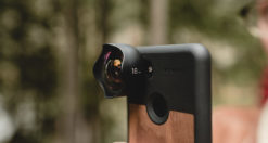 migliori lenti per smartphone android