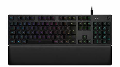tastiera gaming ps4