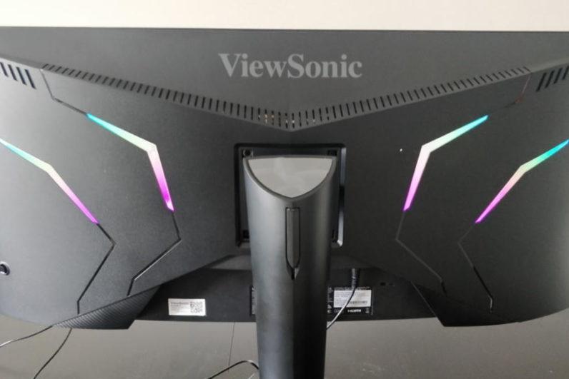 viewsonic xg350r-c 10