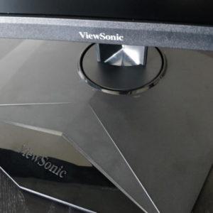 viewsonic xg350r-c 2