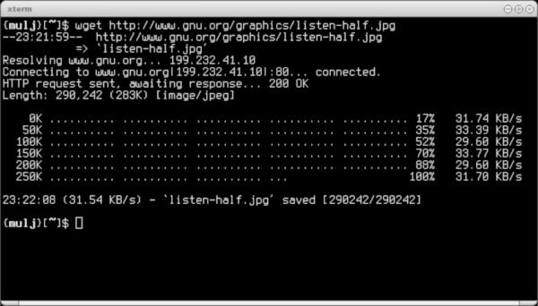 6 utili app da riga di comando da installare su Linux