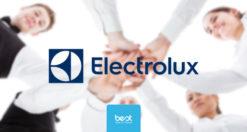 Asciugatrice Electrolux le migliori da comprare - copertina
