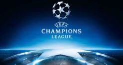 Champions League streaming: come vedere le partite