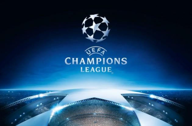 Champions League streaming come vedere le partite 1