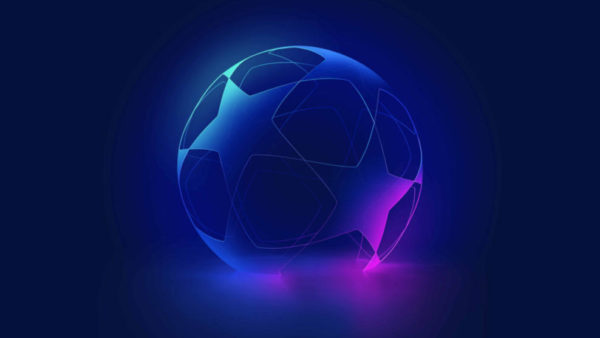 Champions League streaming: come vedere le partite