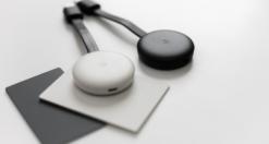 Chromecast va a scatti: le soluzioni