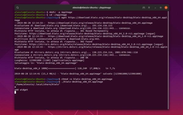 Come accedere ai siti Web offline su Linux