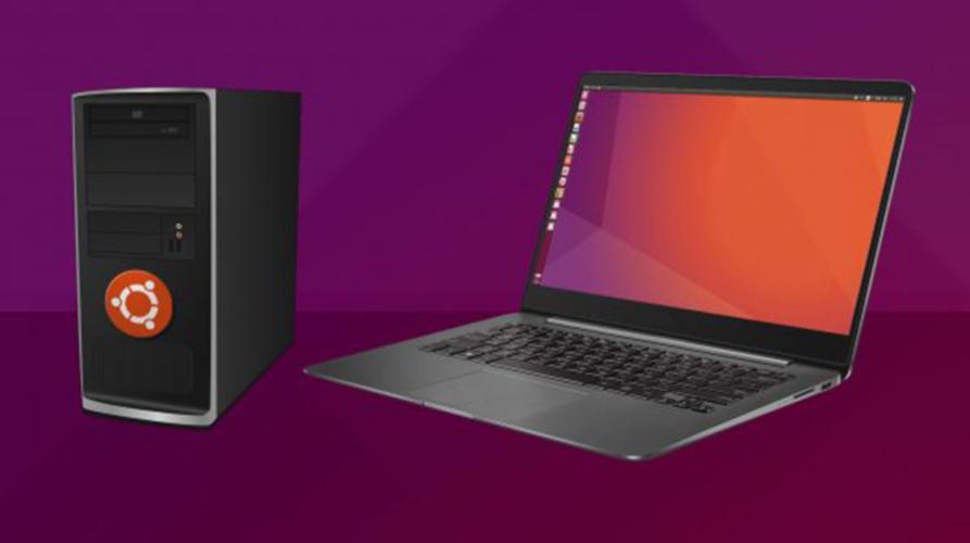 Come aggiornare Ubuntu Server 1