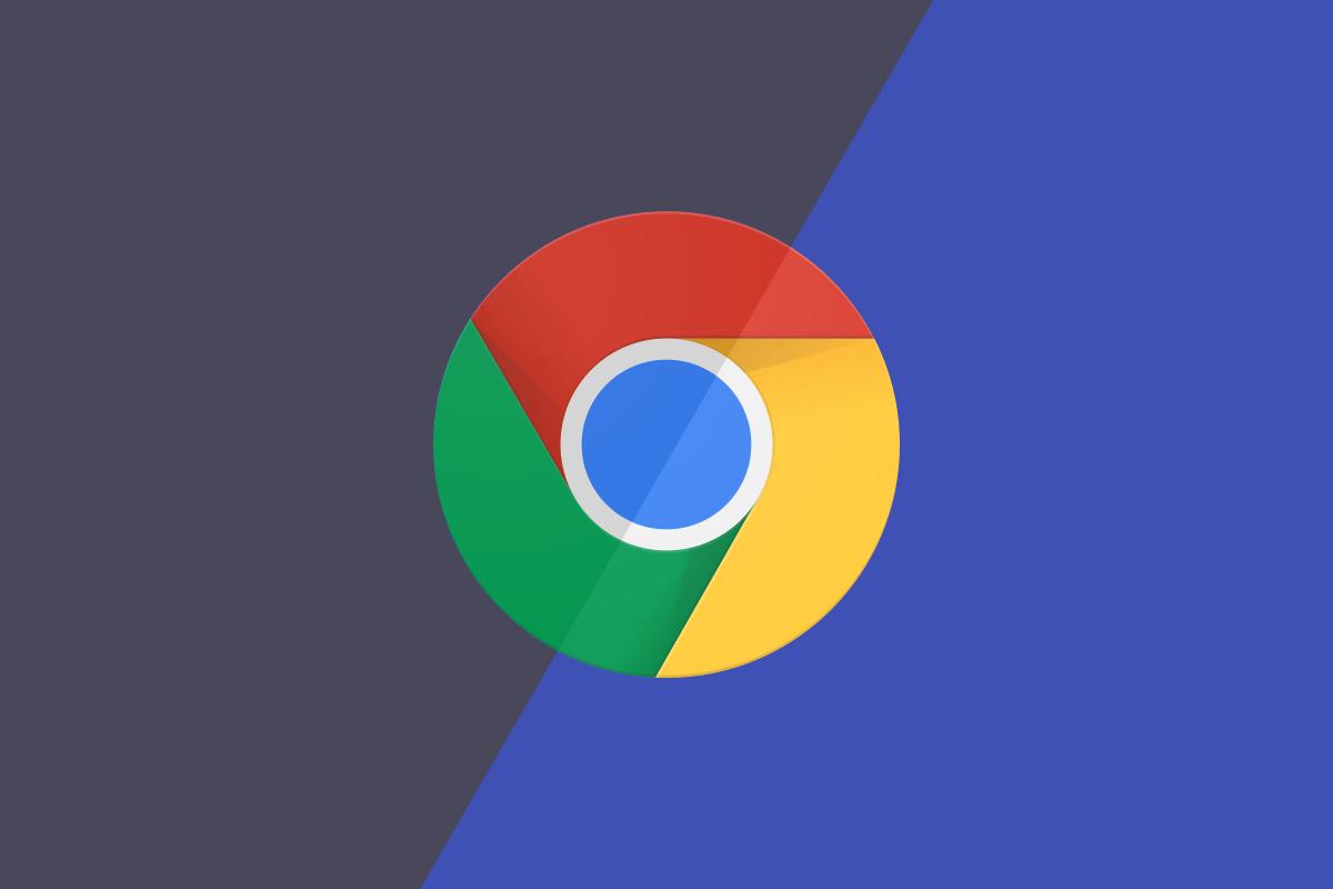 Come aggiornare le password salvate di Chrome 2