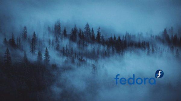 Come aggiungere repository e RPM di terze parti su Fedora