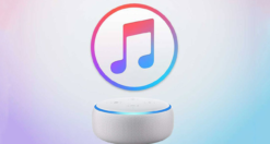 Come ascoltare Apple Music sugli Amazon Echo