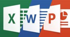 Come attivare salvataggio automatico in Word, Excel e PowerPoint