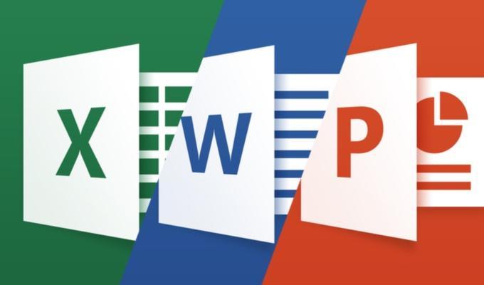 Come attivare salvataggio automatico in Word Excel e PowerPoint