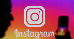 Come cancellare cache e dati Instagram su iPhone e Android
