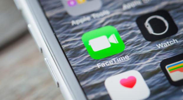 Come disattivare Facetime su iPhone iPad e Mac 2 1