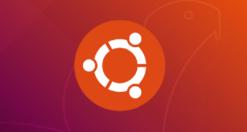 Come eseguire downgrade di Ubuntu a una versione precedente