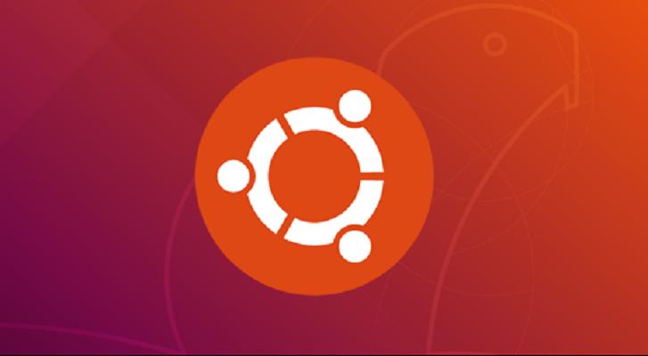 Come eseguire downgrade di Ubuntu a una versione precedente 2